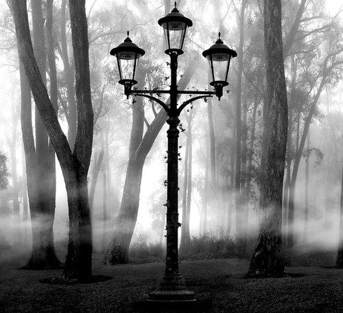 Lanterns, Sintra, Portugal