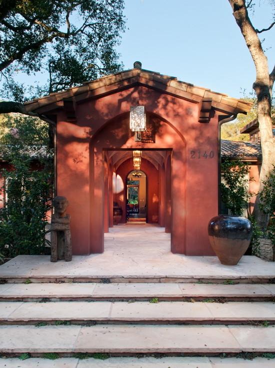 Montecito (Santa Barbara)